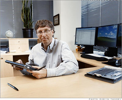 Bill_gates_office