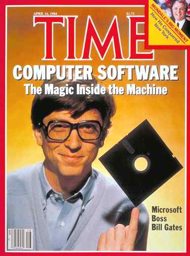 Bill_gates_time_magazine_cover_april_1984