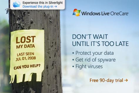 Microsoft without bill gates