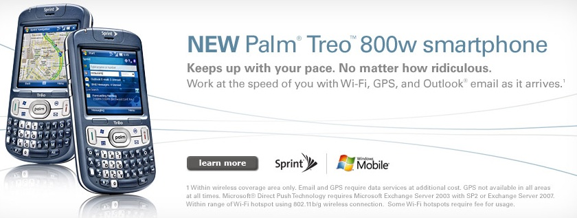 New Palm