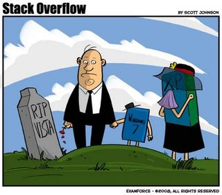 Stack-overflow-grave-scene