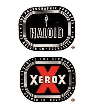 Haloid_Xerox_logo1954