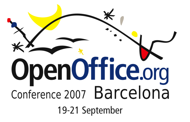 Ooo_2007_barcelona