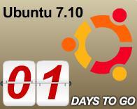 Ubuntu_1_day_to_go