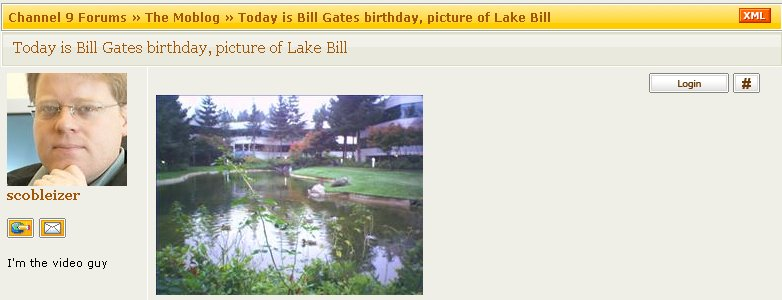 Bill_gates_birthday