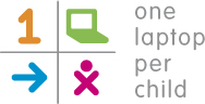 One_laptop_per_child_logo