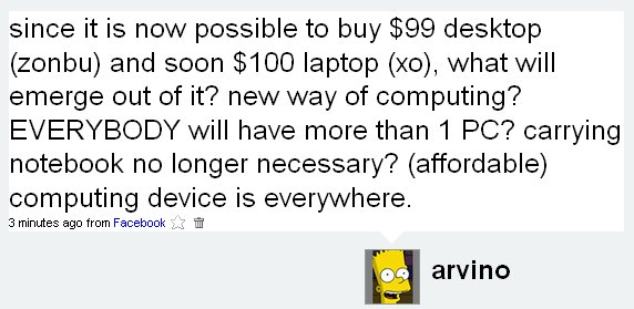 Affordable_computing_and_its_future
