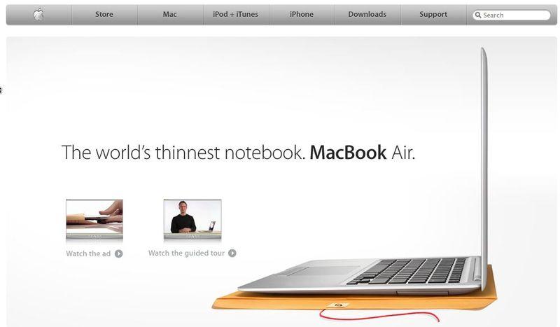 Apple_website_080124a