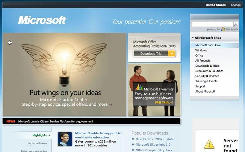 Microsoft_website_080124a_2