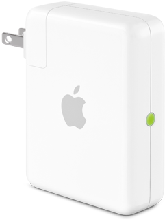 Airport_express