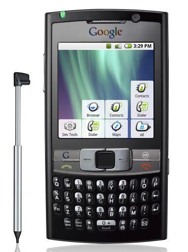 Samsung_google_phone