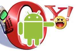 Google_phones