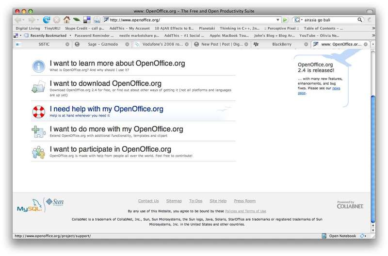 Openoffice_mysql_sun_logo