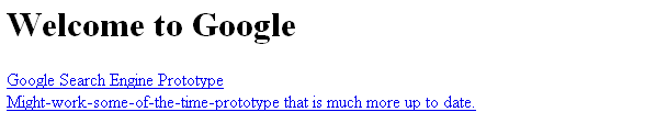 How_google_look_like_in_1998_a_mont