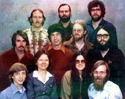 Microsoft1978