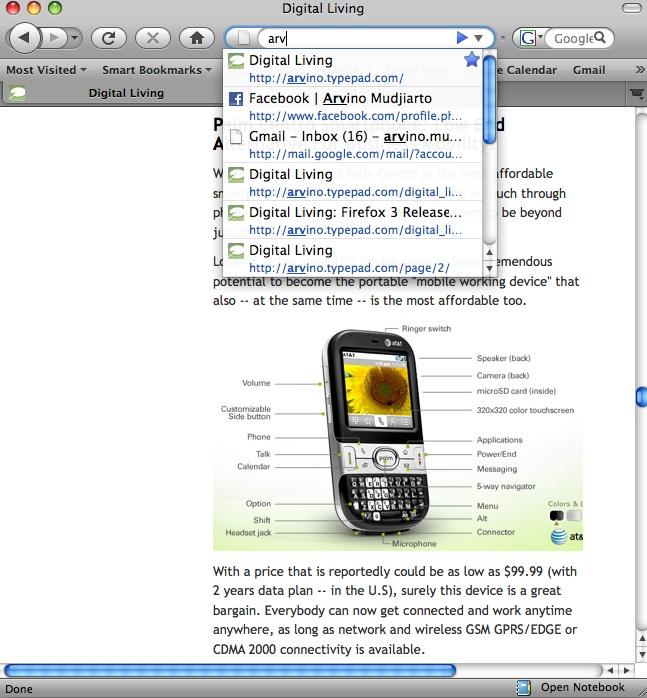 Firefox_3_rc1